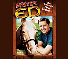 Mister Ed Season 1