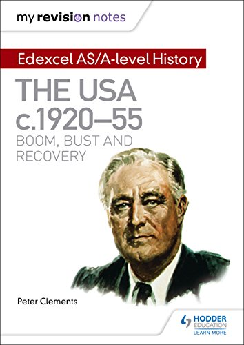 my-revision-notes-edexcel-as-a-level-history-the-usa-c1920-55-boom-bust-and-recovery