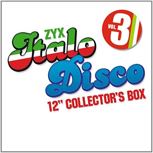 italo-disco-12-inch-collectors-box-3