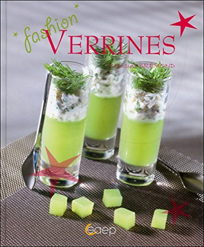 Verrines-fashion