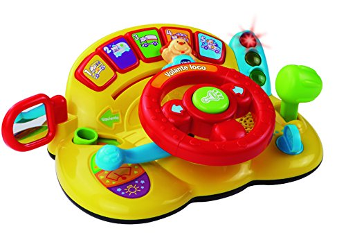 vtech-baby-volante-loco-juguete-para-bebe-3480-166622