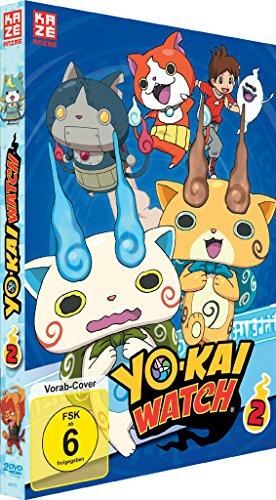 yo-kai-watch-box-2-episoden-14-26-2-dvds