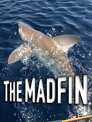 Clip: The Madfin on Amazon Prime Instant Video UK