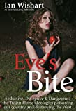 img - for Eve's Bite book / textbook / text book