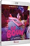 Image de La Boum [Blu-ray]