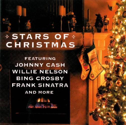 Frank Sinatra - Christmas With The Stars - Zortam Music