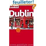 Petit Futé Dublin