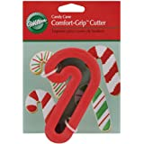 Wilton Comfort Grip Candy Cane