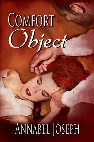Comfort Object (Comfort series)