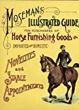 img - for Mosemans Illustrated Guide for Purchaser book / textbook / text book