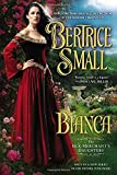 Bianca: The Silk Merchant's Daughters