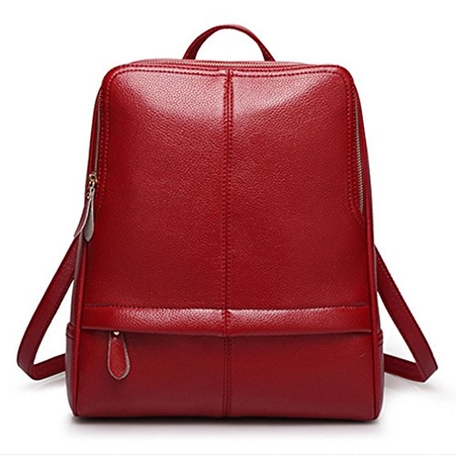 [Fleeting Time Womens 2016 Korean Handbag Shoulder Backpack College Wind(C1)] (Dance Costumes Australia Suppliers)