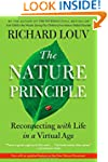 The Nature Principle: Reconnecting wi...
