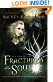 Fractured Soul (Fractured Light Book 2)