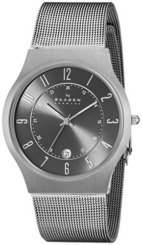skagen-mens-wrist-watch-233xlttm