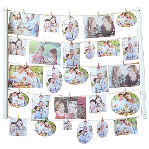 giftgardenr-cornice-portafoto-da-parete-multifoto-diy-wall-decor