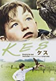 ケス[DVD]