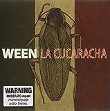 La Cucaracha [Australian Import]
