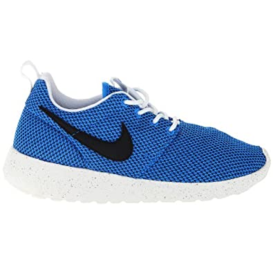 kids nike roshe run