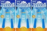 Dr Tung's Tongue Cleaner (3 PACK)