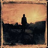 Grace for Drowning by Steven Wilson (2011-09-27)