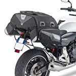 Hecktasche Givi XS305 Yamaha MT-07