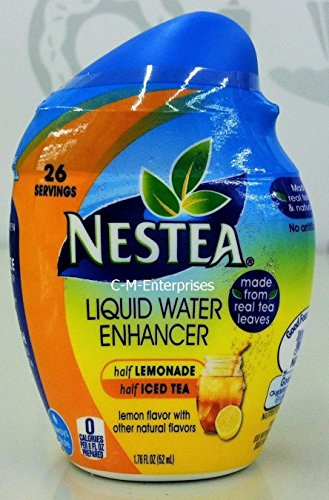 nestea-liquid-water-enhancer-half-lemonade-half-iced-tea-176oz