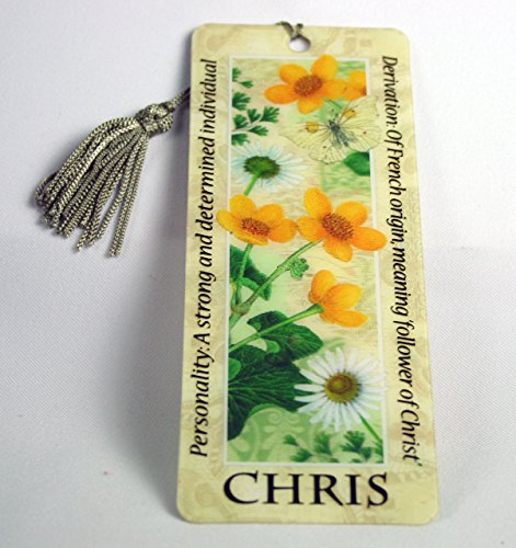 history-heraldry-chris-bookmark-reading-personalized-placemarker-001890105-hh