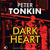 Dark Heart | [Peter Tonkin]
