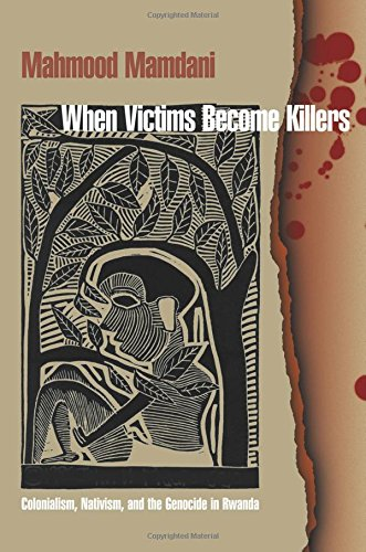 When Victims Become Killers: Colonialism, Nativism, and...