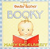 Baby Booky: Booky (0060081333) by Engelbreit, Mary