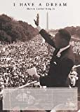 """Martin Luther King, Jr. """"I Have a Dream"""", Photography Poster Print, 24 by 36-Inch"""