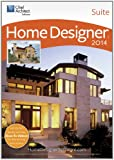 Digital Software - Home Designer Suite 2014 [Download]