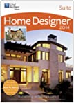 Home Designer Suite 2014 [Download]