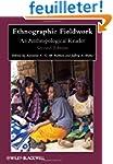 Ethnographic Fieldwork: An Anthropolo...
