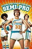 Semi-Pro [HD]