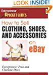 How to Sell Clothing, Shoes, and Acce...