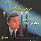Liberace - Around The World In 80 Days