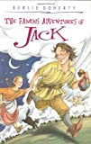 img - for The Famous Adventures of Jack book / textbook / text book