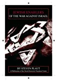img - for Jewish Enablers of the War Against Israel book / textbook / text book
