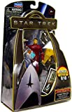 Star Trek Movie Playmates 3 3/4 Inch Action Figure McCoy (Cadet Uniform)
