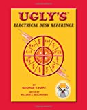 Ugly's Electrical Desk Reference - Hard-cover - 0763773336