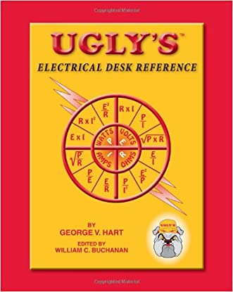 Ugly's Electrical Desk Reference