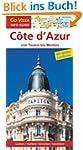 C�te d'Azur
