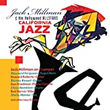 California Jazz Jack Millman & His Hollywood Allstars
