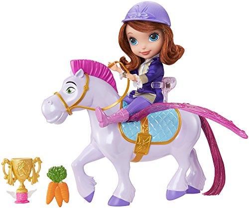 sofia-the-first-volante-magico-principessa-sofia-e-minimus-bambola