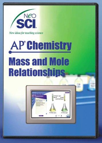 ap chemistry gravimetric lab