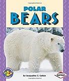 img - for Polar Bears (Pull Ahead Books) book / textbook / text book
