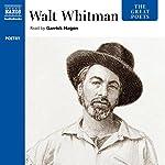 The Great Poets: Walt Whitman | Walt Whitman