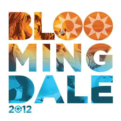 bloomingdale-2012